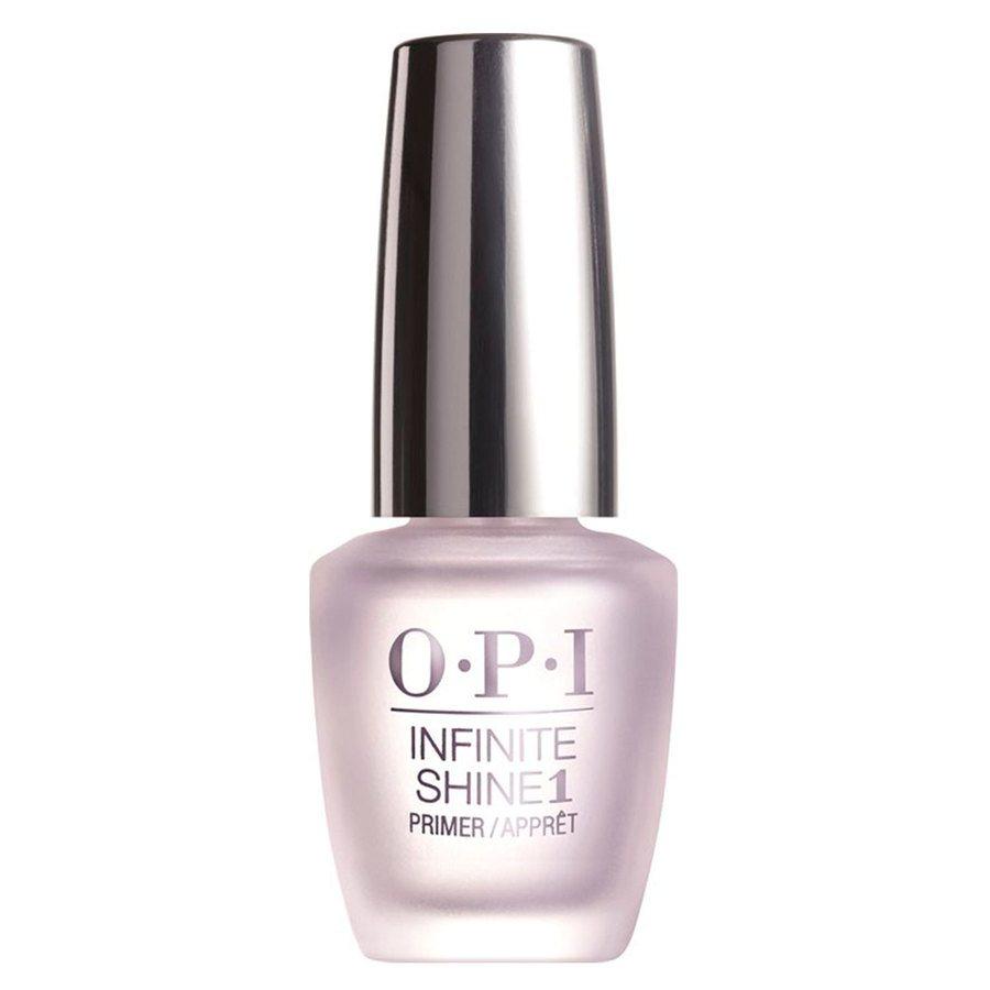 OPI Infinite Shine – lakier bazowy IST10