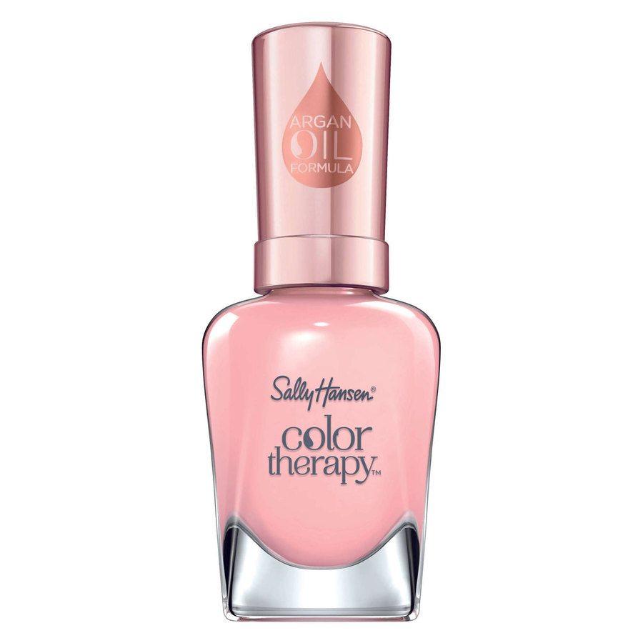 Sally Hansen Color Therapy #220 Rosy Quartz (14,7 ml)
