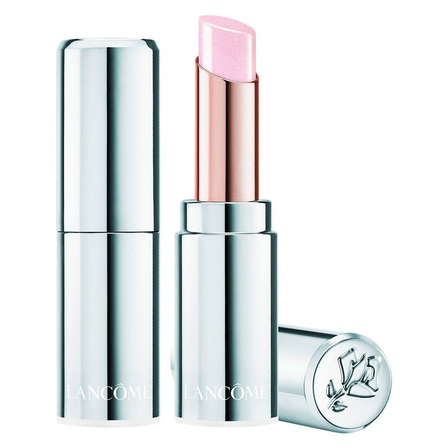 Lancôme Mademoiselle Balm Tinted Hydrating Lipstick (3.2 g), 002