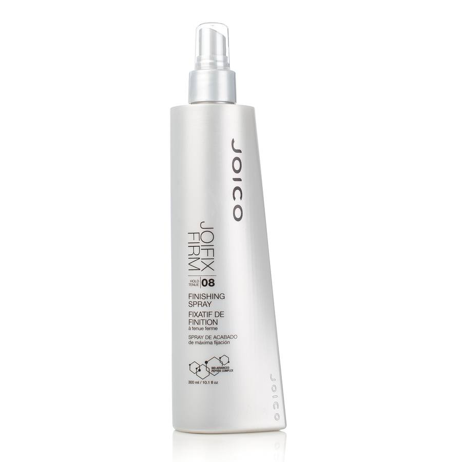 Joico JoiFix Firm Finishing Spray (300 ml)
