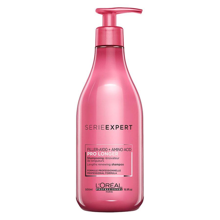 L'Oréal Professionnel Série Expert Pro Longer Shampoo (500 ml)