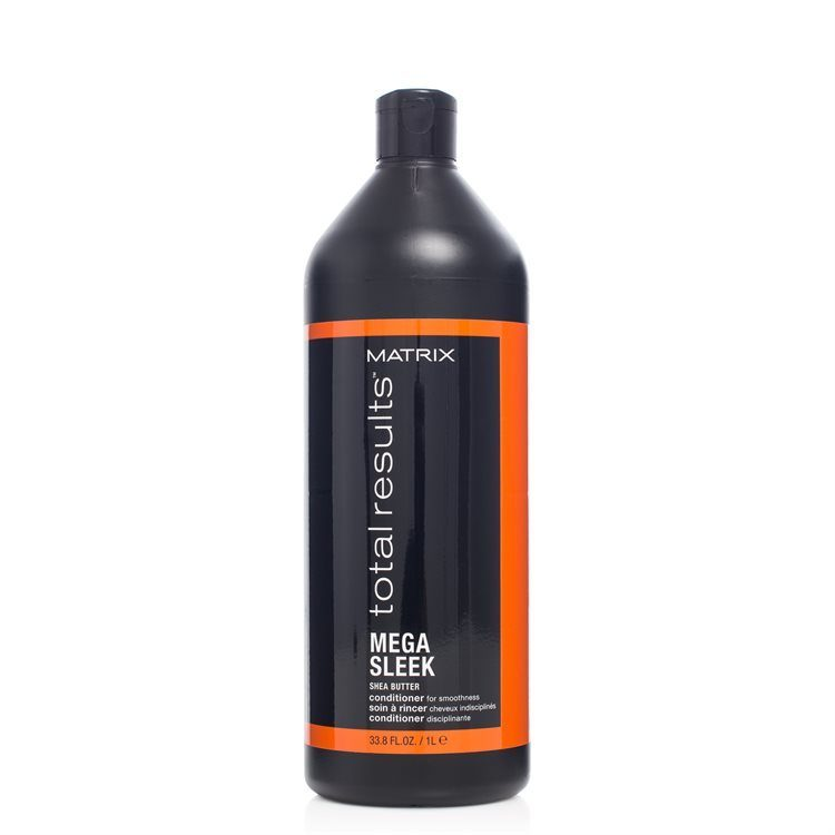 Matrix Total Results Mega Sleek Balsam (1000 ml)