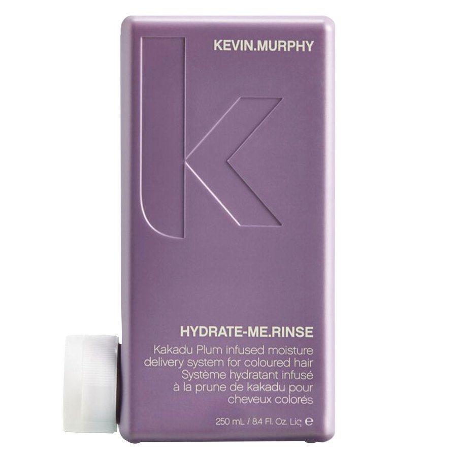 Odżywka do włosów Kevin Murphy Hydrate-Me.Rinse (250 ml)