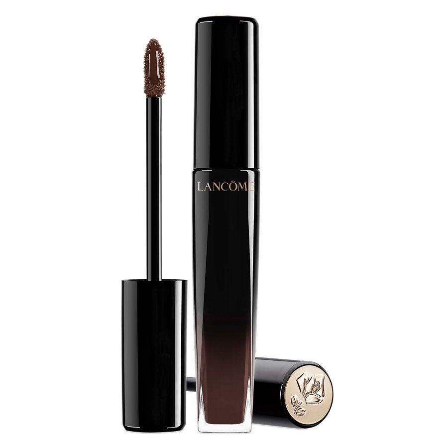 Lancôme Absolu Lacquer Lip Gloss, #296, Enchantement