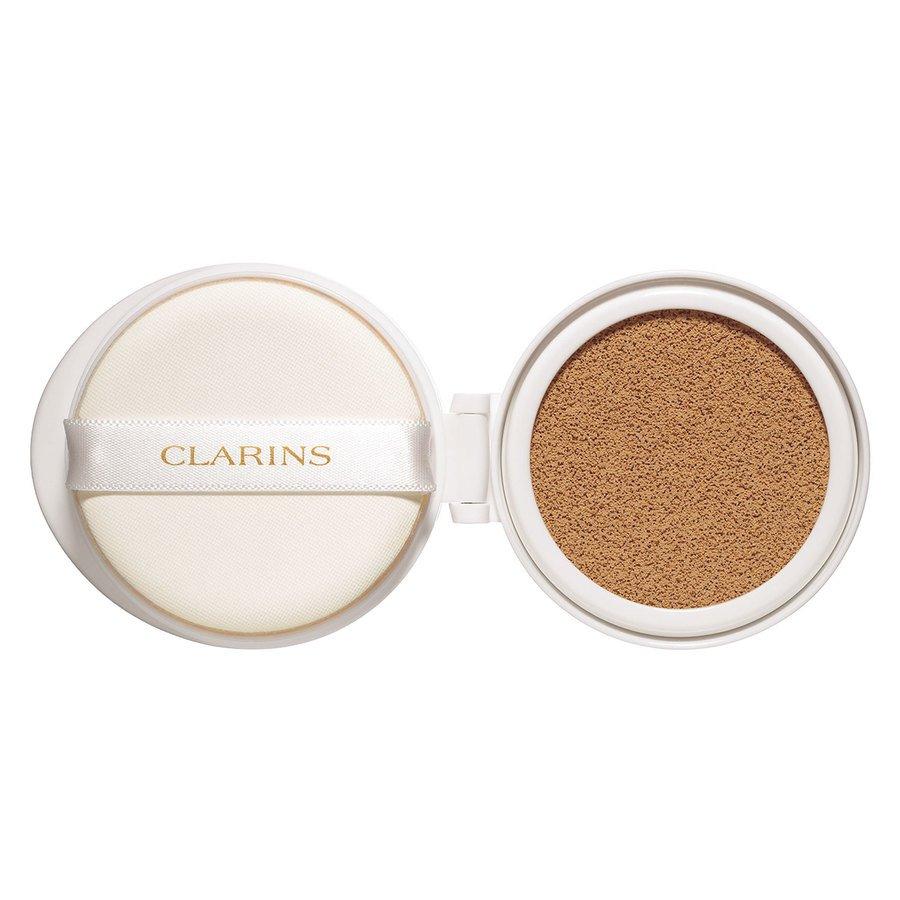 Clarins Refill Everlasting Cushion Foundation+ 15g, #105 Nude