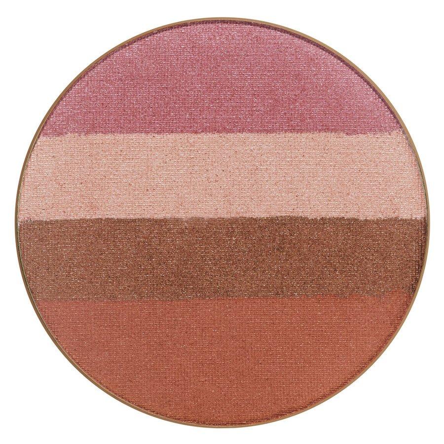 Jane Iredale Bronzer Refill Sunbeam (8.5 g)