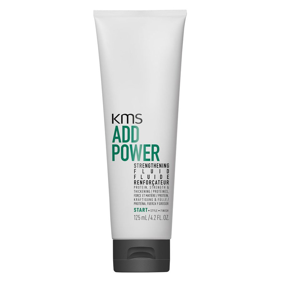 KMS AddPower Strengthening Fluid (125 ml)