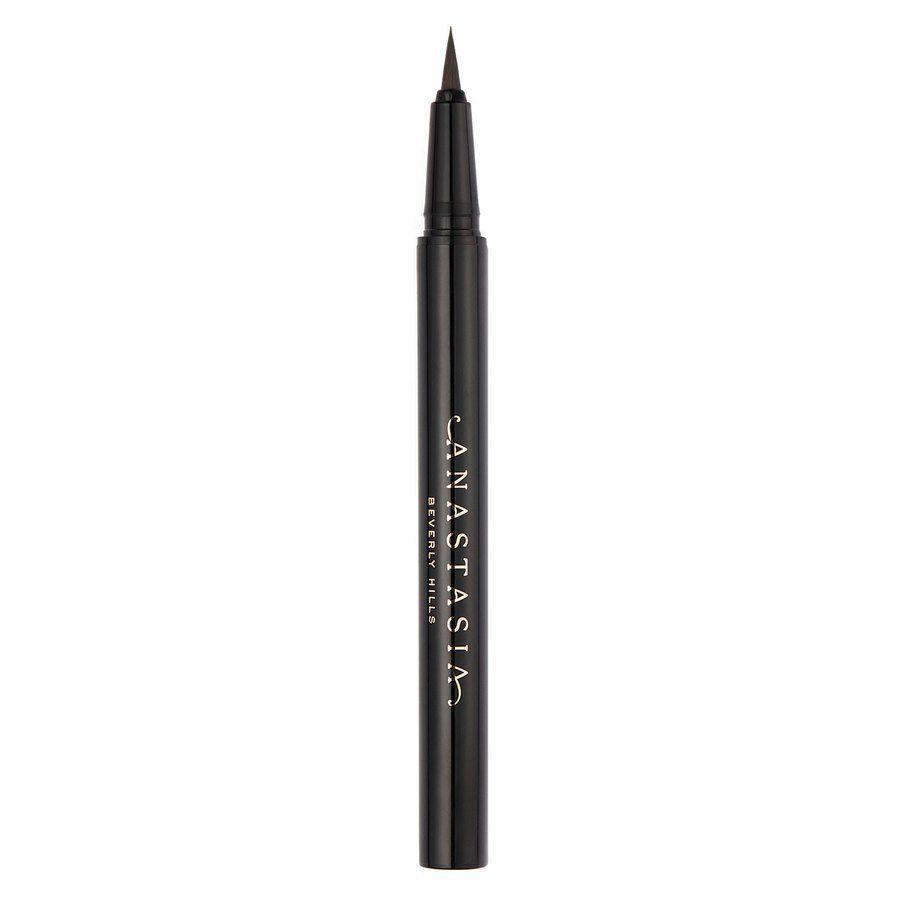 Anastasia Brow Pen Granite 0,5 ml