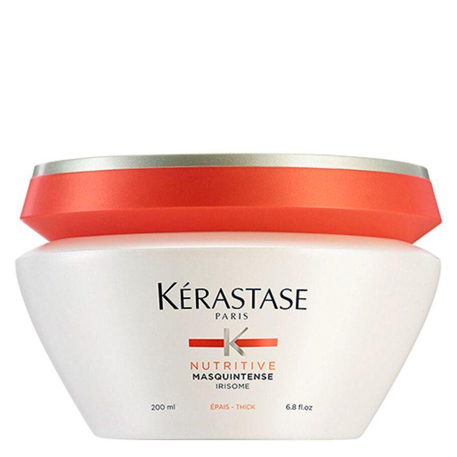 Kérastase Nutritive Masquintense Hair Mask Thick Hair 200ml