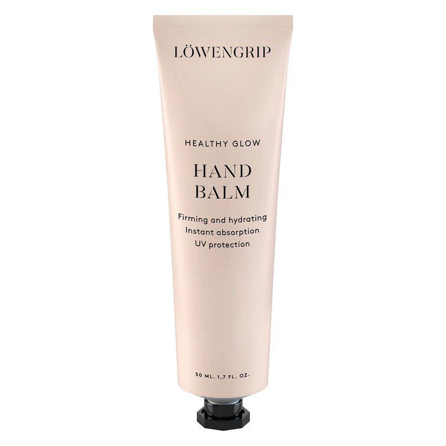 Löwengrip Healthy Glow Hand Balm 50ml