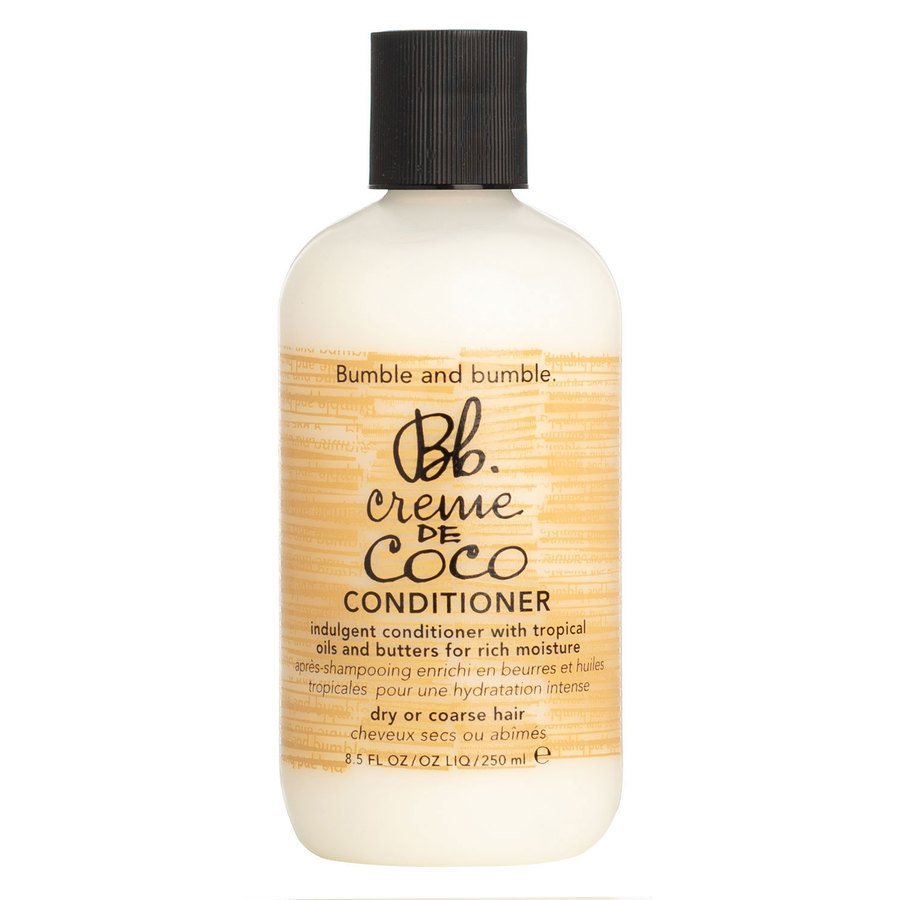 Bumble and Bumble Creme The Coco Conditioner (250 ml)