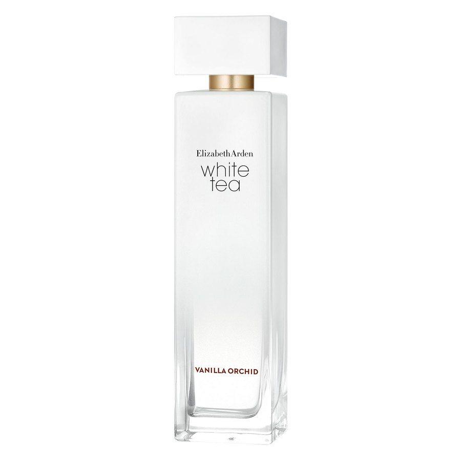 Elizabeth Arden White Tea Vanilla Orchid Woda Toaletowa (100ml)