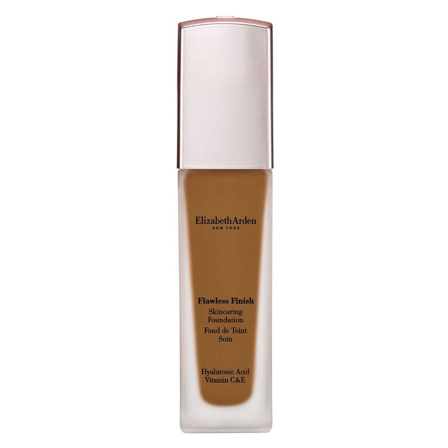 Elizabeth Arden Flawless Finish Skincaring Foundation 550N 30 ml
