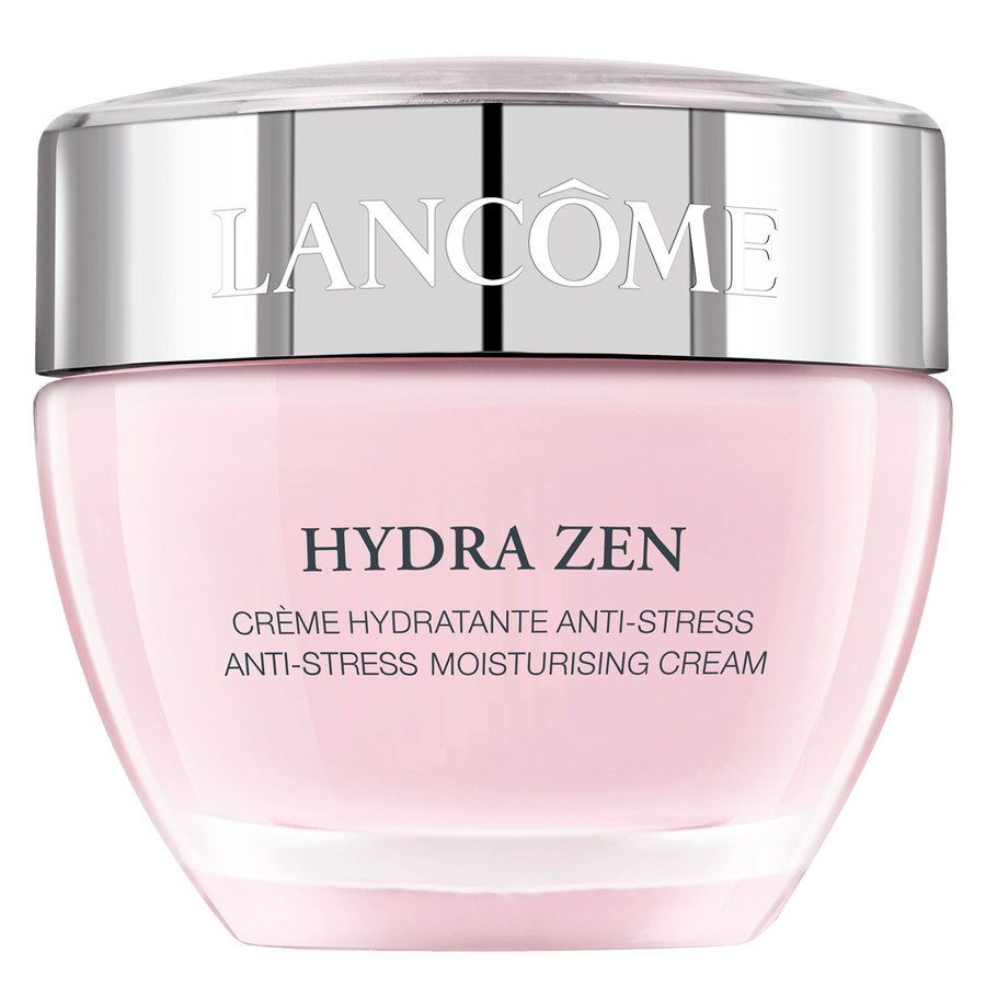 Lancôme Hydra Zen Anti-Stress Moisturizing Cream (50ml)