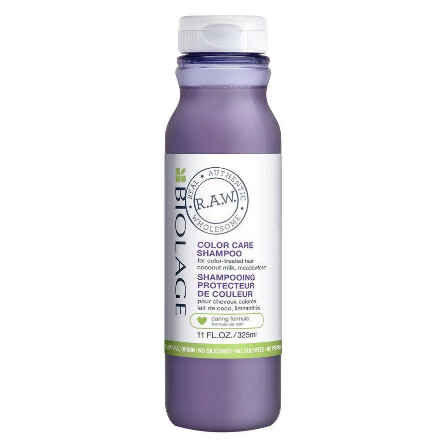 Matrix Biolage R.A.W. Color Care Balsam (325 ml)