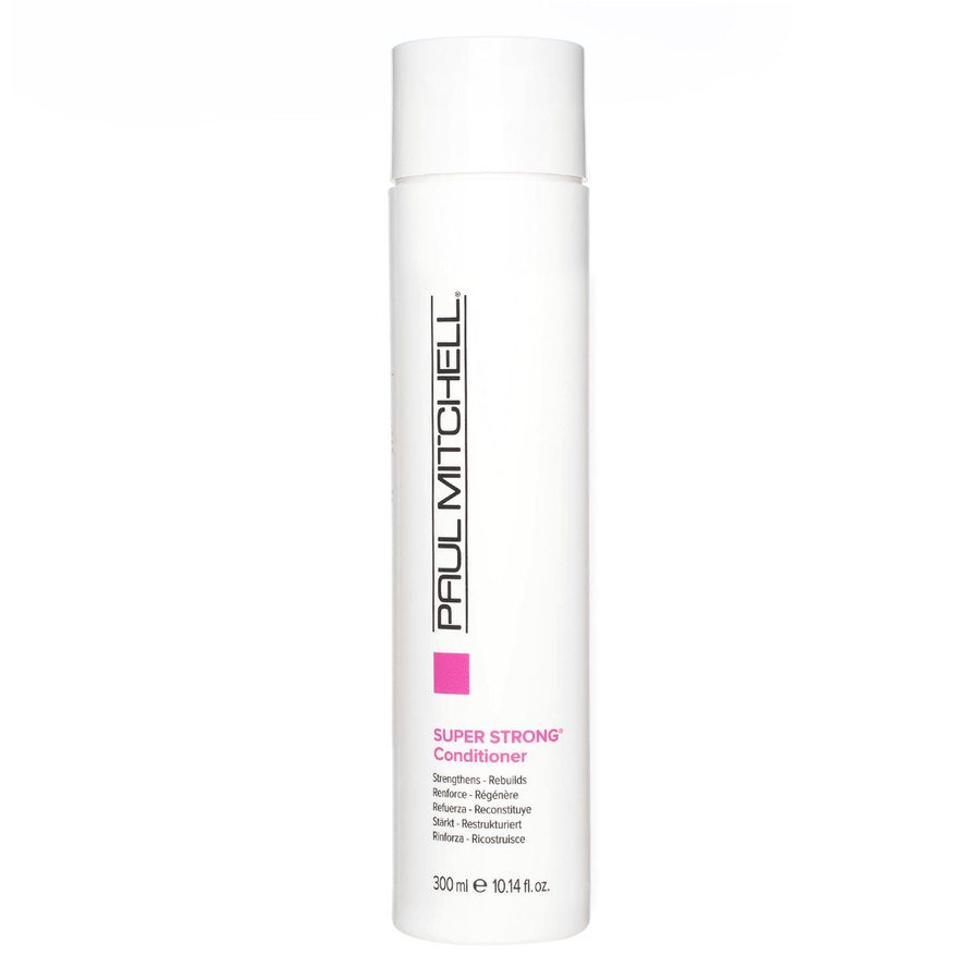 Paul Mitchell Strength Super Strong Balsam (300 ml)
