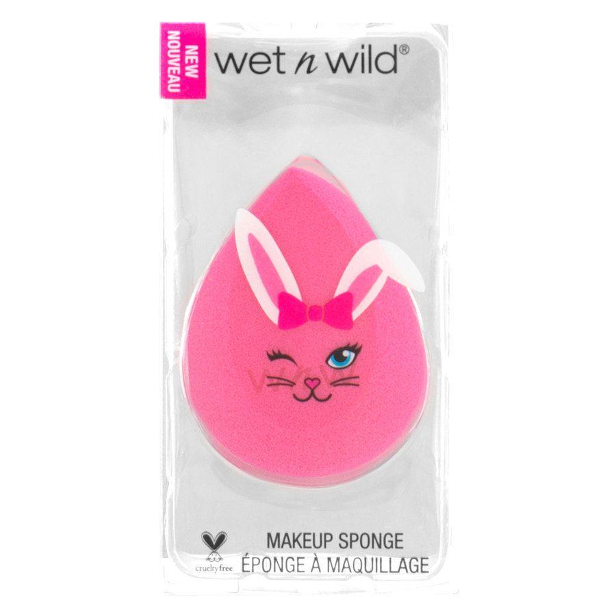 Wet'n Wild Makeup Sponge Applicator