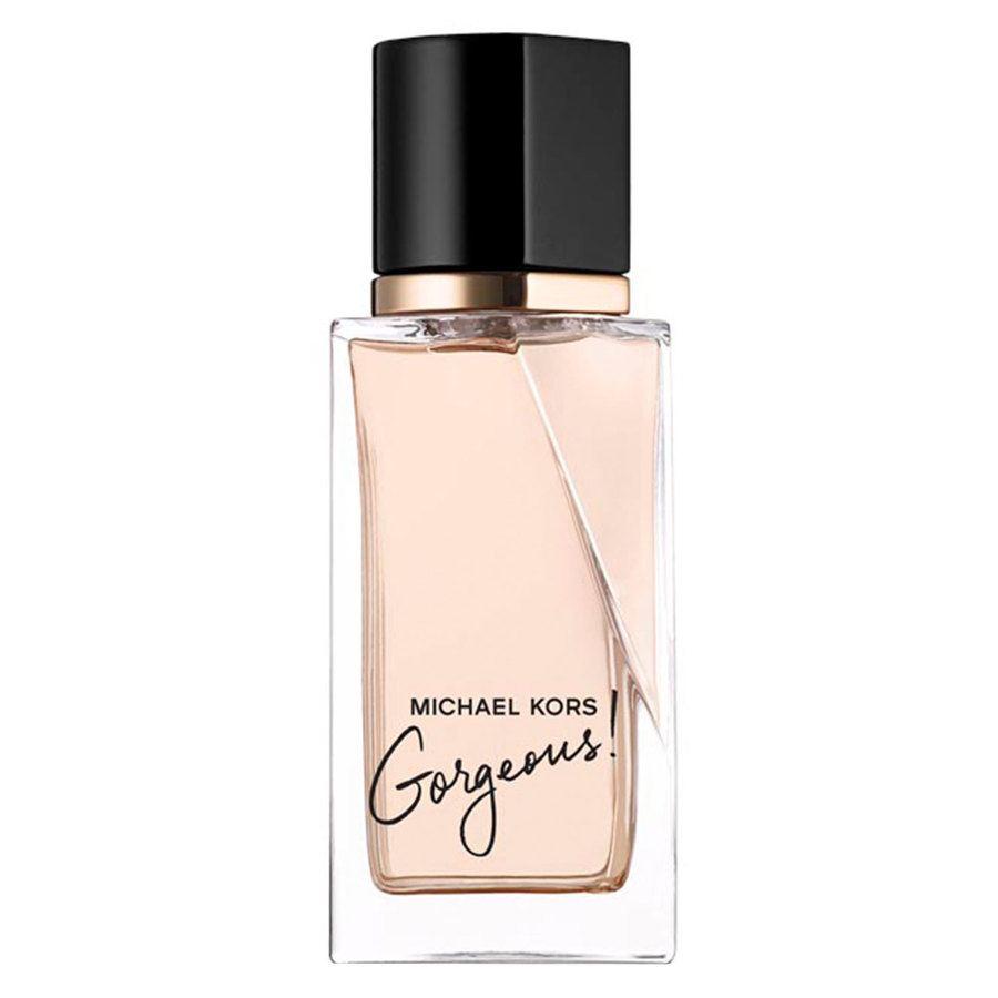 Micheal Kors Gorgeous Eau De Parfum 30ml