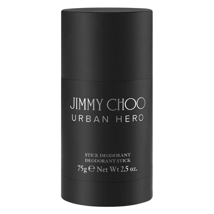 Jimmy Choo Urban Hero Dezodorant (75 g)