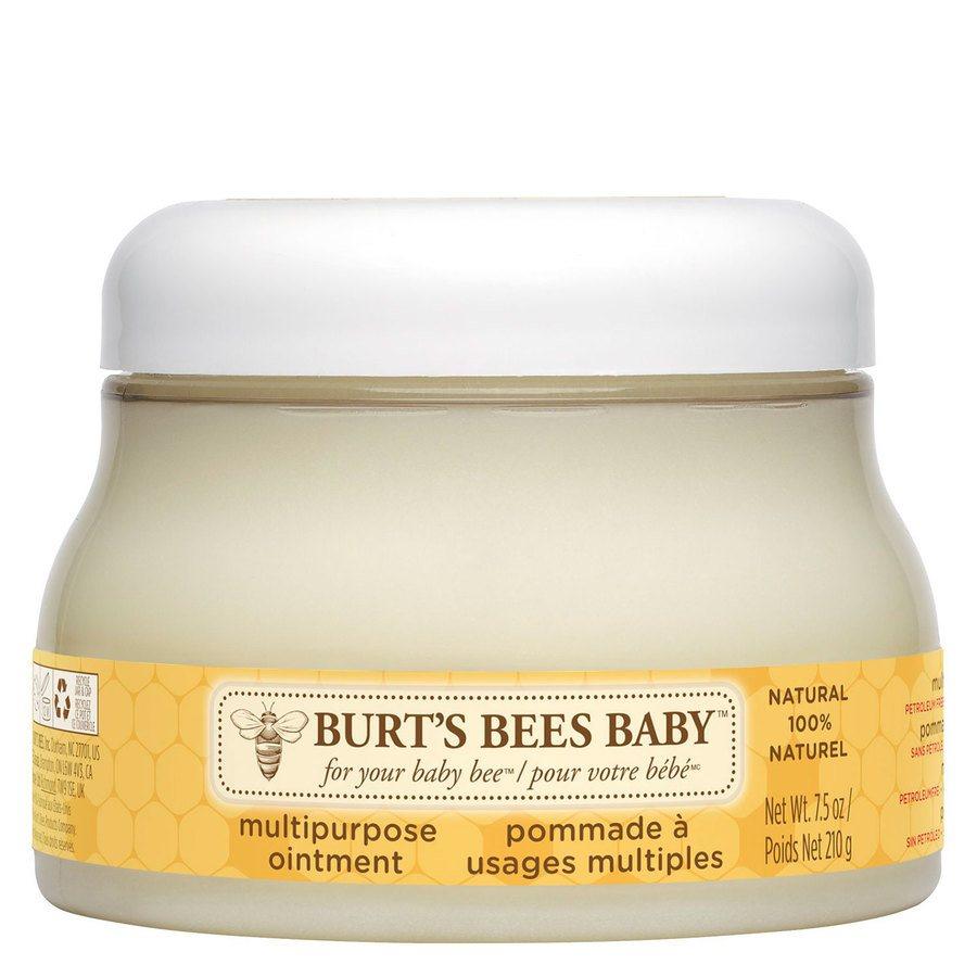 Burt`s Bees Baby Bee Multi Purpose Ointment