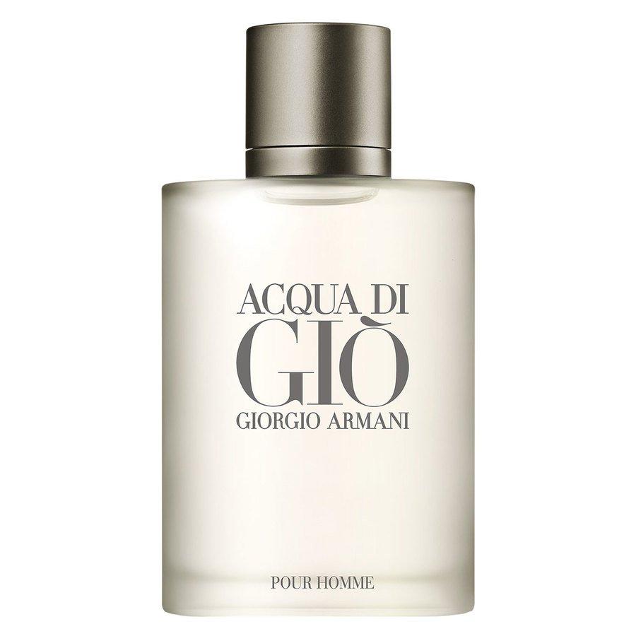 Giorgio Armani Acqua Di Gio Woda Toaletowa For Him 30ml
