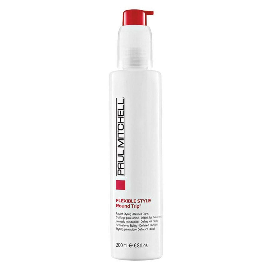 Paul Mitchell Express Style Round Trip (200 ml)