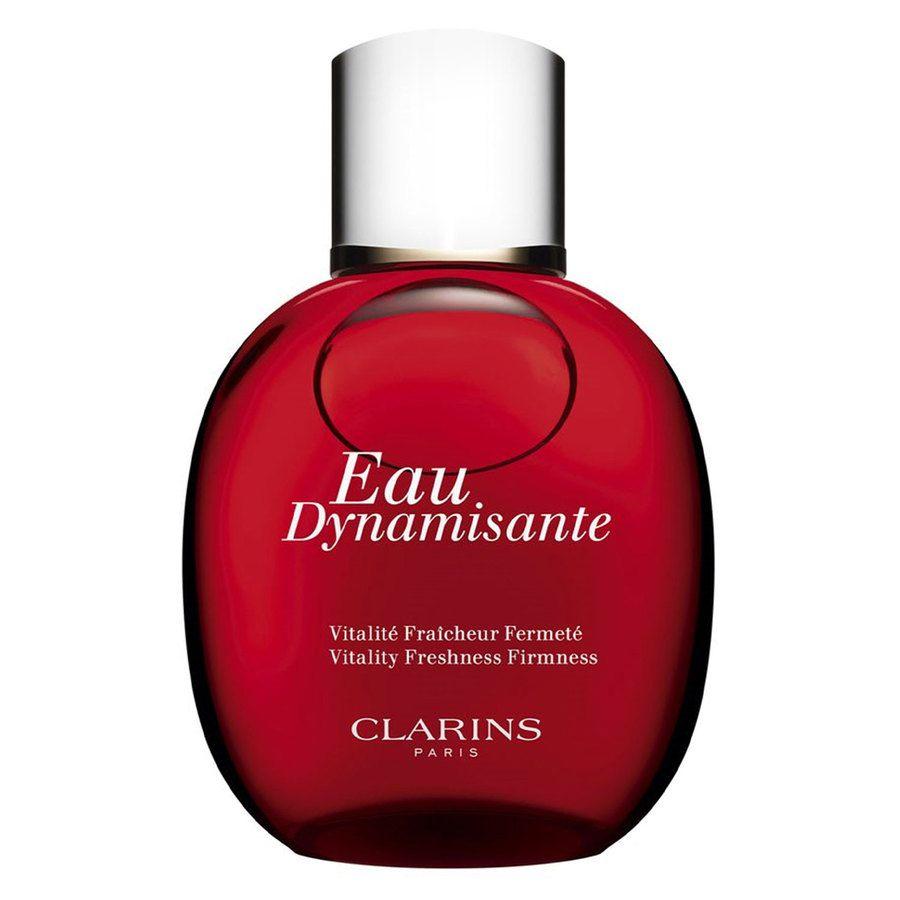 Clarins Eau Dynamisante Spray 100ml