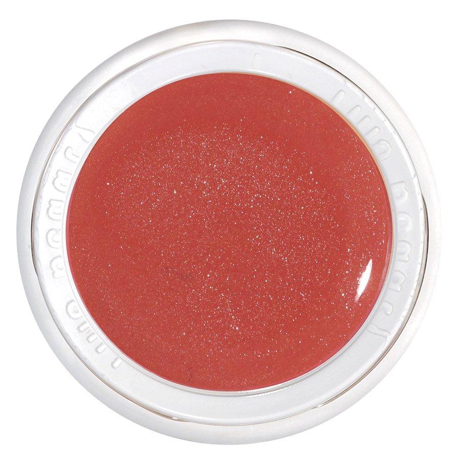 RMS Beauty LipShine Enchanted (5.67 g)