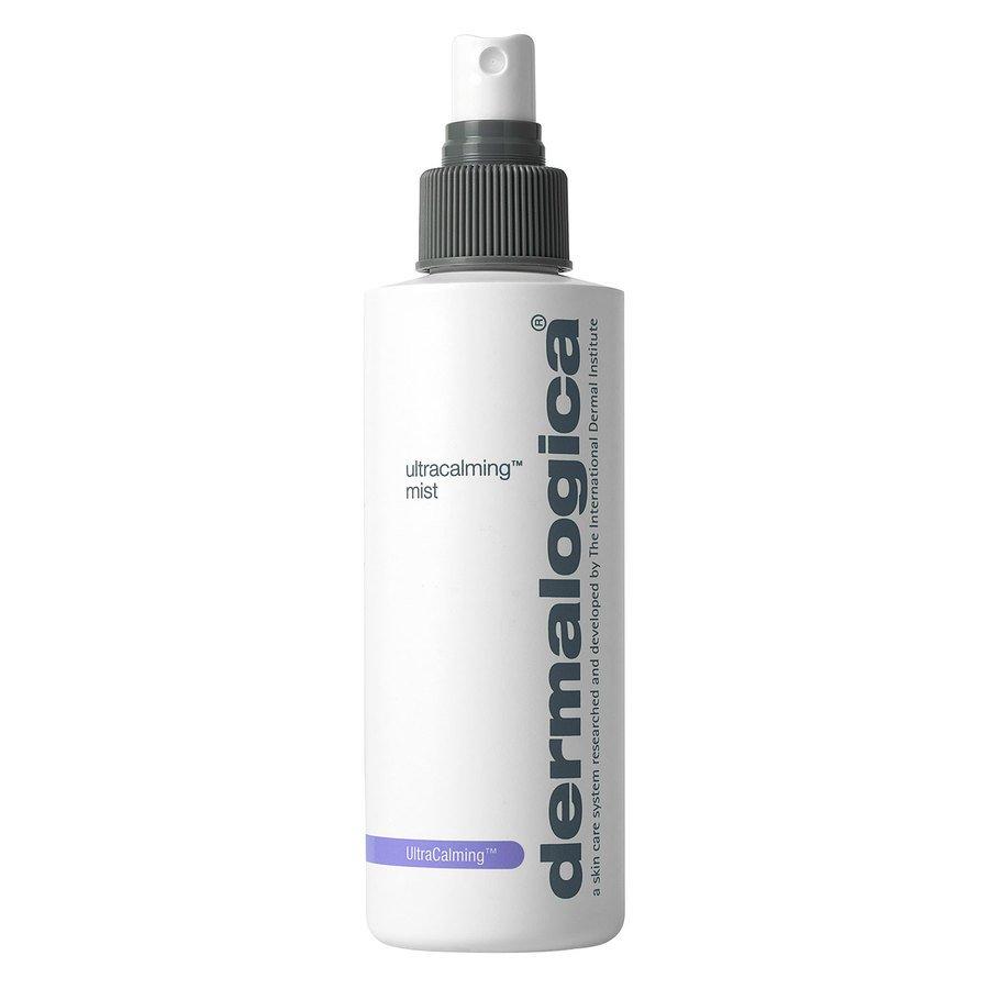 Dermalogica Ultracalming™ Mist (177 ml)