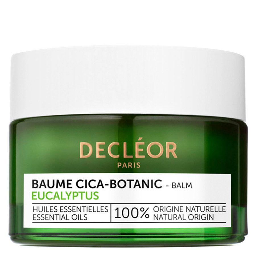 Decléor Aroma Comfort Cica-Botanic Balm (50ml)
