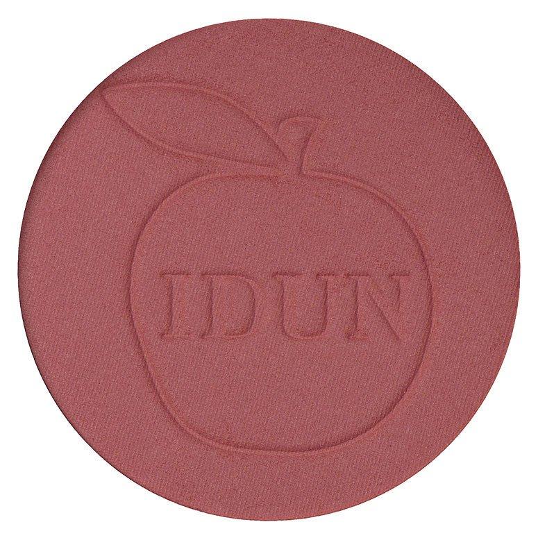 IDUN Minerals Rouge 5,9g, Hallon