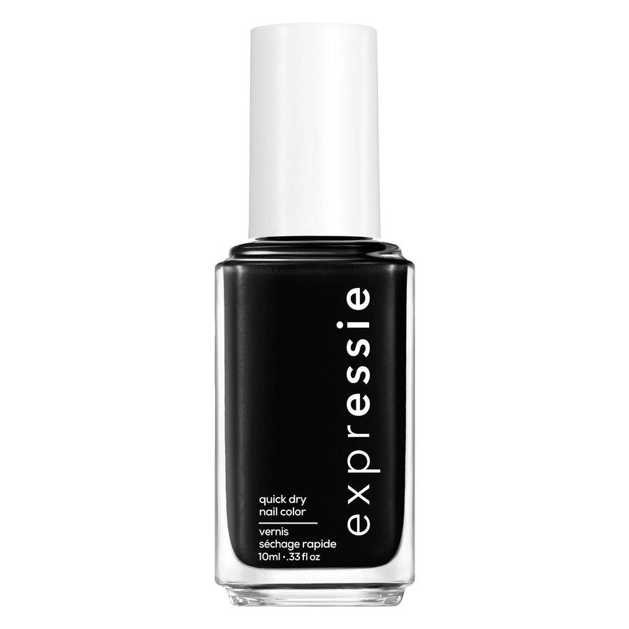Essie Expressie 380 Now Or Never (10 ml)