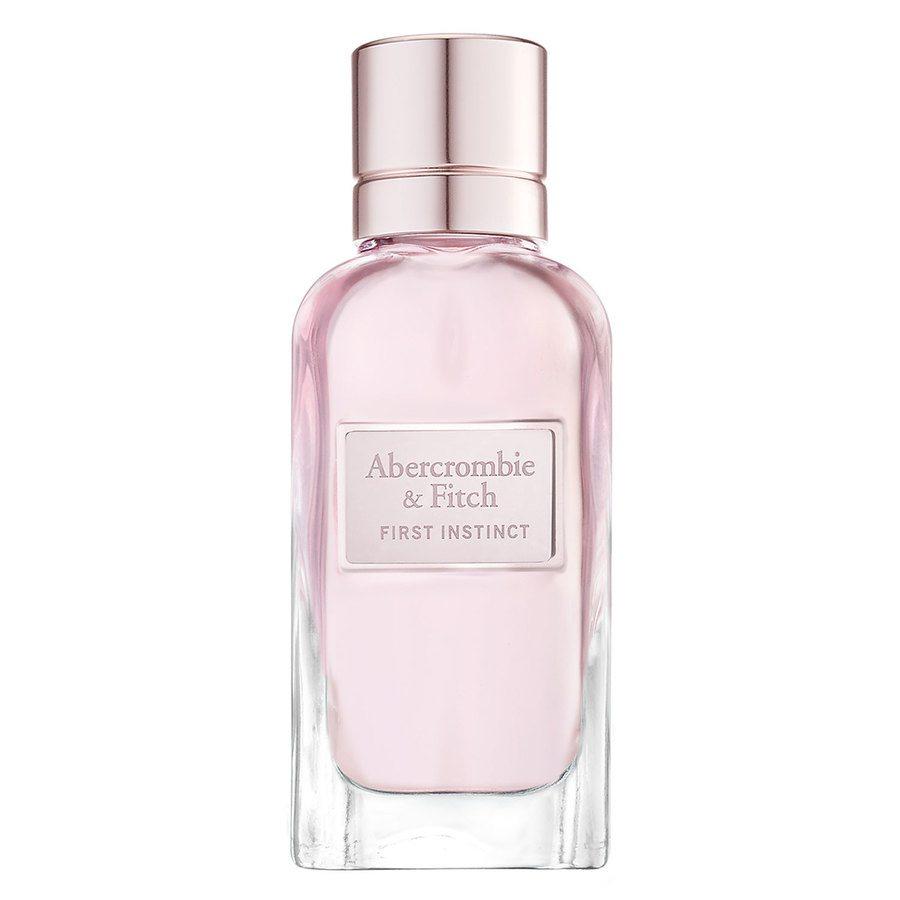 Abercrombie & Fitch First Instinct For Women Woda Perfumowana (30ml)