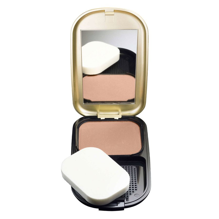 Max Factor Facefinity Compact Foundation (10g), 05 Sand