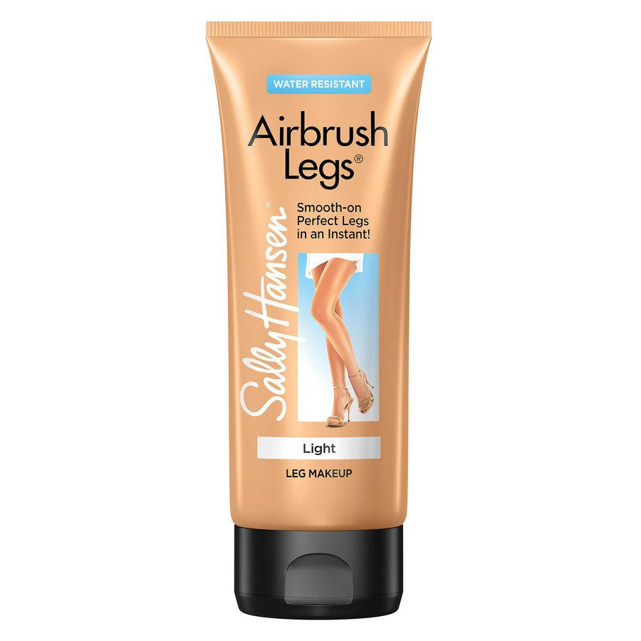 Sally Hansen Airbrush Leg Makeup Light 119ml
