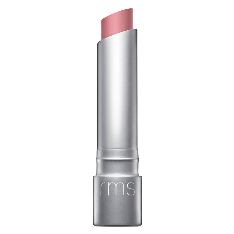 RMS Beauty Wild With Desire Lipstick Unbridled passion (4.5 g)