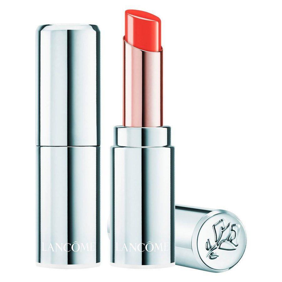 Lancôme Mademoiselle Balm Tinted Hydrating Lipstick (3.2 g), 004