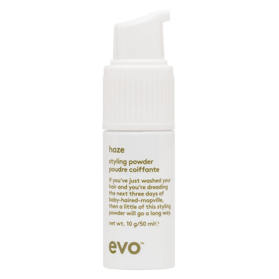 Evo Haze Styling Powder (50 ml)