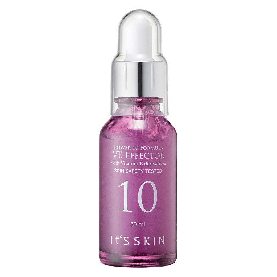 It's Skin Power 10 Ve Formula Effector (30 ml)