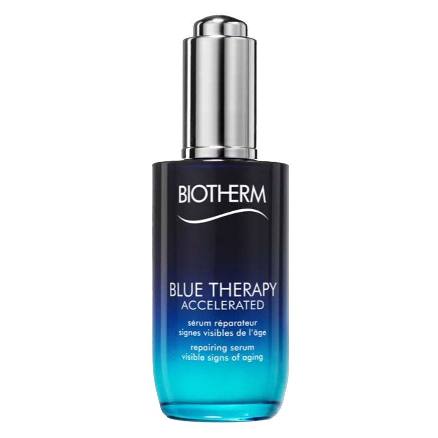Biotherm Blue Therapy Siero Accelerated Serum (50ml)