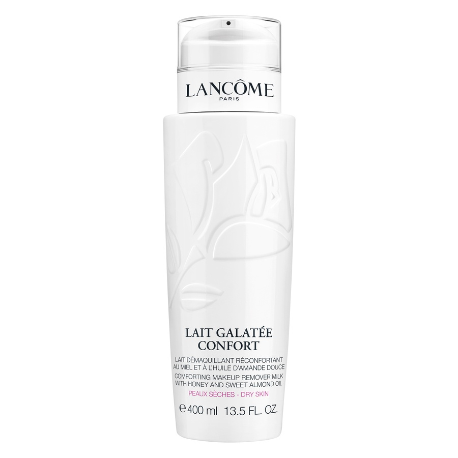 Lancôme Confort Galatee (400 ml)