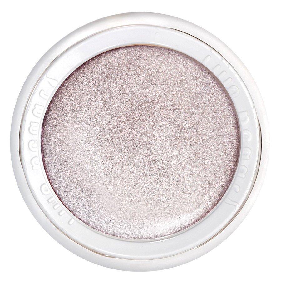 RMS Beauty Eye Polish Aura (4.25 g)