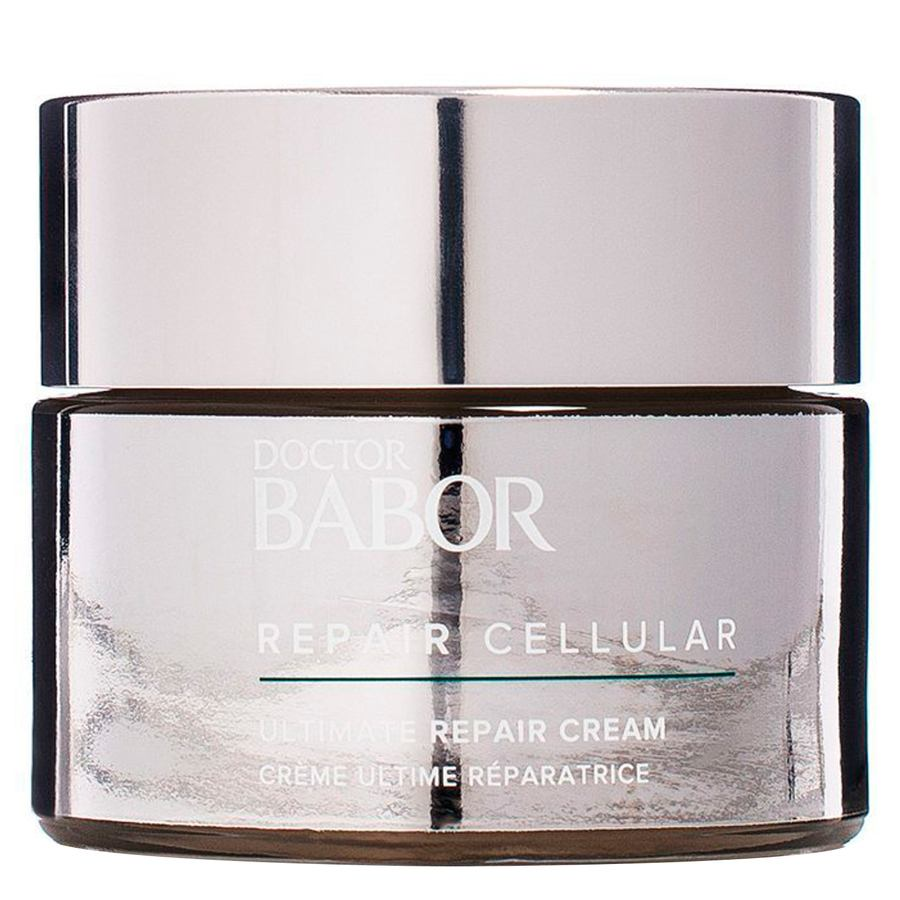 Krem do twarzy Babor Doctor Repair Cellular Ultimate Repair Cream (50ml)