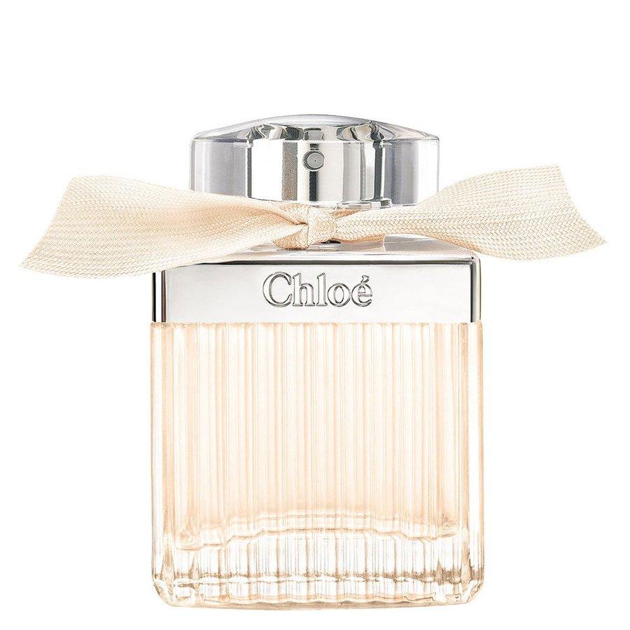 Chloé Fleur De Parfum Woda Perfumowana (75 ml)