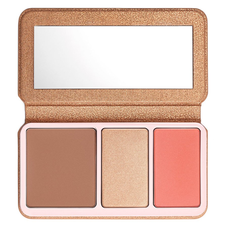 Anastasia Beverly Hills Face Palette Off to Costa Rica 17,6g