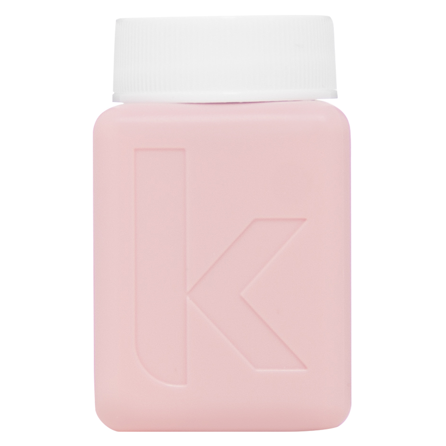 Kevin Murphy Angel.Rinse (40 ml)