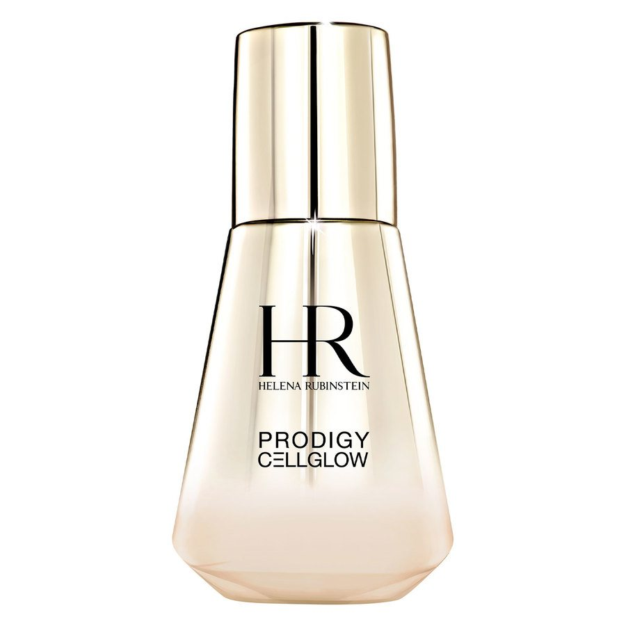 Helena Rubinstein Prodigy Cellglow Luminous Tint Concentrate (30 ml), Shade #06