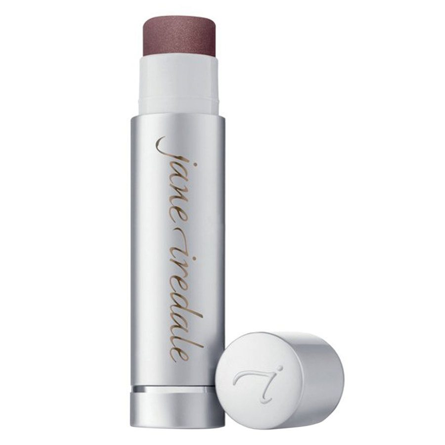 Jane Iredale LipDrink Lip Balm SPF 15, Tease (4 g)