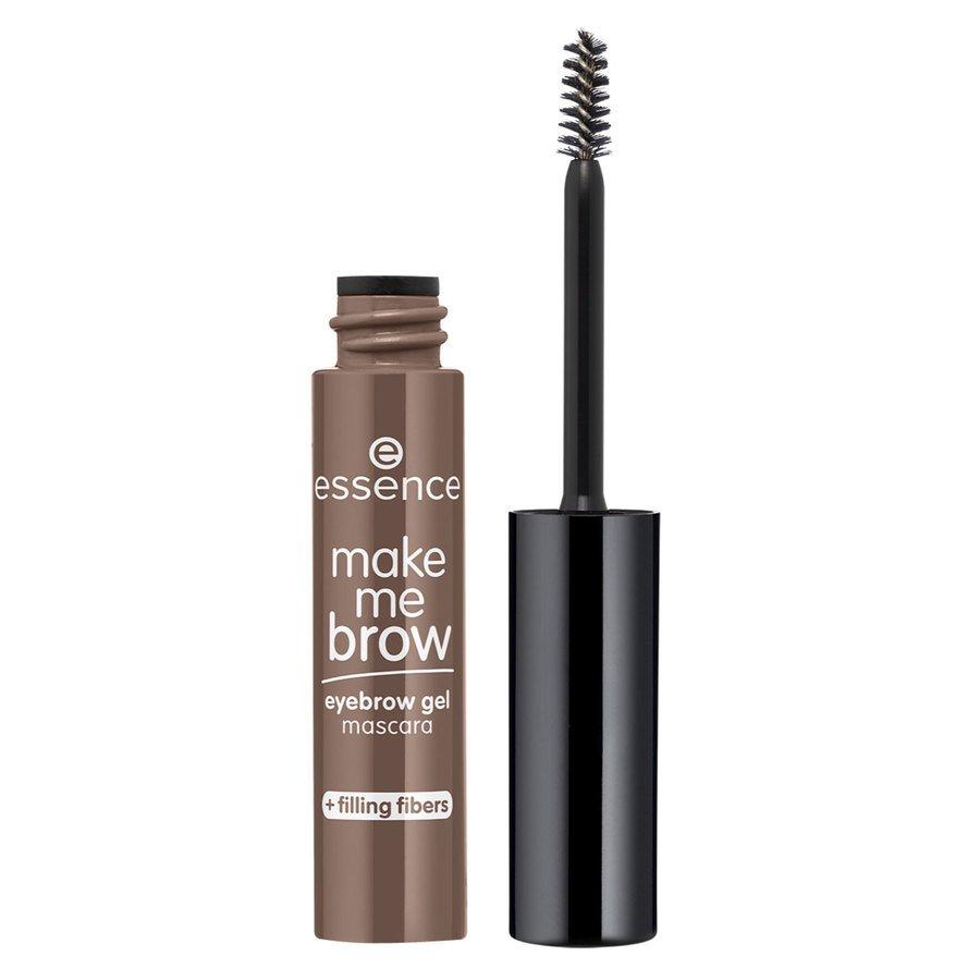 essence Make Me Brow Eyebrow Gel Mascara 3,8ml, 05