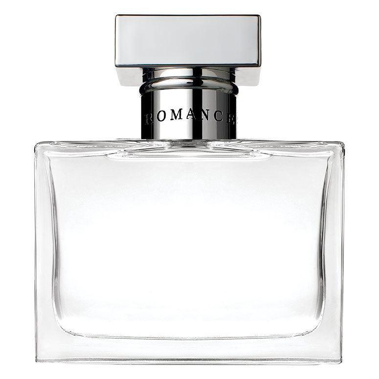 Ralph Lauren Romance Woda Perfumowana (50 ml)